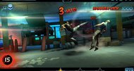 Fightback: Ninja Theory's first brawler for iOS
