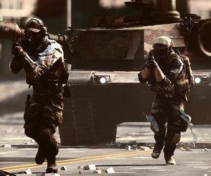 Battlefield 4 Files
