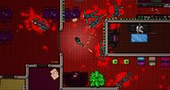 Hotline Miami 2 begins killing in Q3 2014