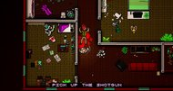 Hotline Miami 2 preview: curtain call
