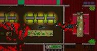 Hotline Miami 2's first gameplay video
