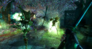 Shadow Warrior E3 2013 screenshots