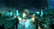 Shadow Warrior gets Wang out on September 26