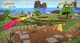 Joe Danger PC includes TF2 characters, Minecraft levels
