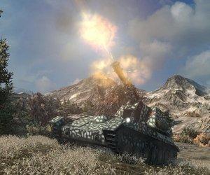 World of Tanks Files