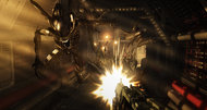 Aliens vs. Predator Collection Screenshots DigitalOps