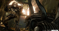 Predator teased for Call of Duty: Ghosts 'Devastation' DLC