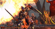Neverwinter getting new campaign system with Fury expansion