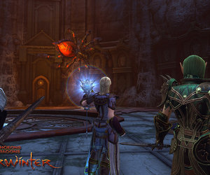Neverwinter Files