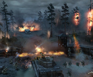 Company of Heroes 2 Files