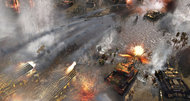 Company of Heroes 2 free weekend kicks off on Steam