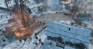 Company of Heroes 2 'Victory at Stalingrad' coming with Turning Point update