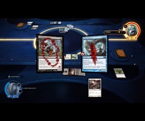 Magic 2014 - Duels of the Planeswalkers Videos