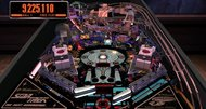 Pinball Arcade PS4 trailer shows Next Generation balls