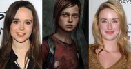 Ellen Page says Last of Us 'ripped off' her likeness