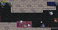 Rogue Legacy coming to Mac & Linux, will support save slots