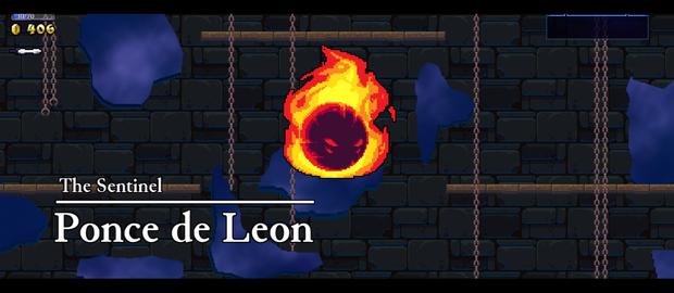 Rogue Legacy News