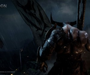 Dragon Age: Inquisition Videos