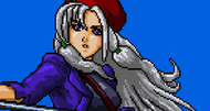 Cosmic Star Heroine announced by Penny Arcade dev Zeboyd