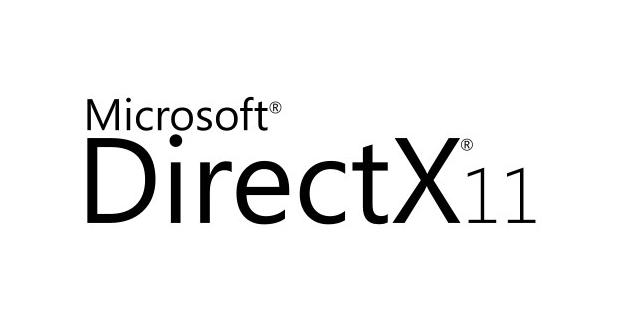 DirectX 11.2 станет эксклюзивом для Windows 8.1 и Xbox One