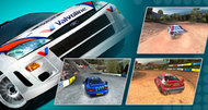 Colin McRae Rally coming to iOS