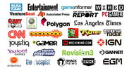 Game Critics Awards reveals E3 2013 nominees