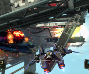 Strike Vector Videos
