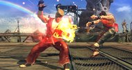 Tekken Revolution allows Namco to 'try new things,' says producer