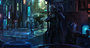 Satellite Reign pre-alpha gameplay looks awfully Syndicate-y