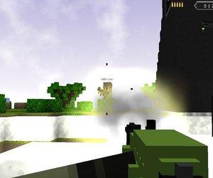 Guncraft Videos