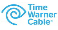 Time Warner Cable app for Xbox 360 coming this summer