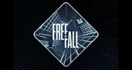 Call of Duty: Ghosts adds 'Free Fall' pre-order bonus map