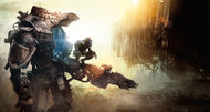 Titanfall launch trailer stomps out