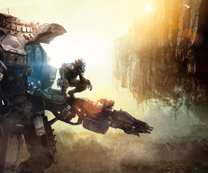 Titanfall Files