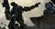 Titanfall beta on Xbox One now open to the public