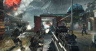 Call of Duty: Black Ops 2 'Apocalypse' video shows off new maps and giant robots