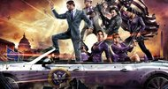 Saints Row 4 trailer celebrates Independence Day (and ID4)