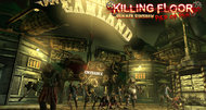 Killing Floor Summer Sideshow: Pier of Pain screenshots