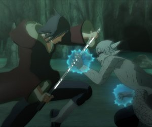 Naruto Shippuden: Ultimate Ninja Storm 3 Full Burst Videos