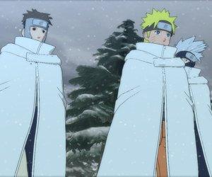 Naruto Shippuden: Ultimate Ninja Storm 3 Full Burst Screenshots
