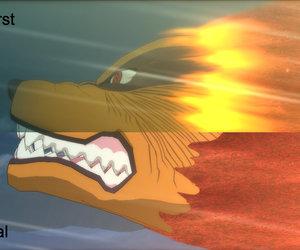 Naruto Shippuden: Ultimate Ninja Storm 3 Full Burst Videos