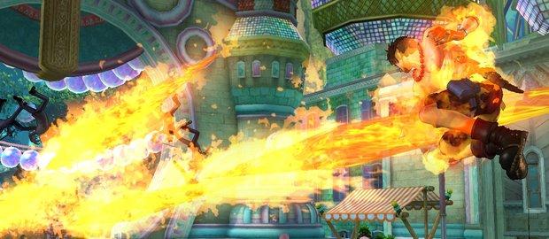 One Piece: Pirate Warriors 2 News