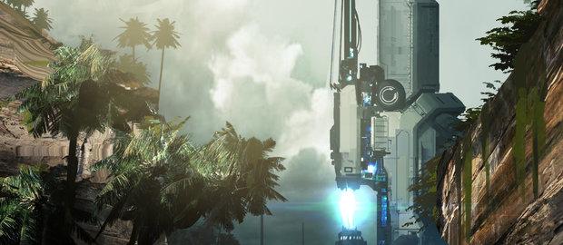 Halo 4 News