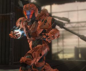 Halo 4 Screenshots