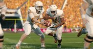 NCAA Football 14 screenshots