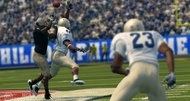EA settles in NCAA player lawsuit
