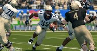 EA Sports to release college football games without NCAA license