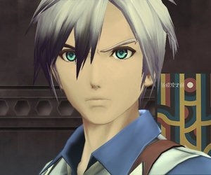 Tales of Xillia 2 Screenshots