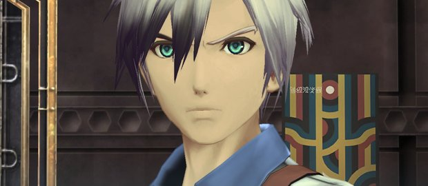 Tales of Xillia 2 News