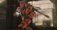 Halo 4 getting sporty with Champions DLC in August